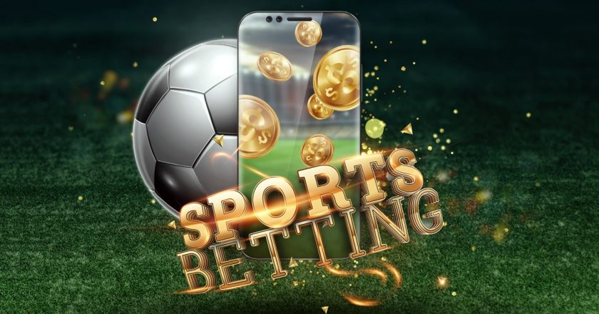 Online Football Game Review