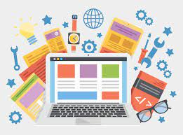 About Copywriter Services