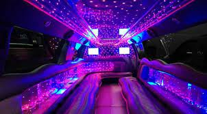 Getting the Most Out of Party Bus Rentals