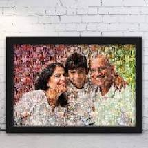 Tips To Choose Photo Frame For Your Home Or Office