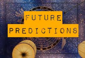 Tips to Predict the Future – How to Make Your Predictions Better