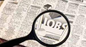 How to Get Government Jobs Without Fuss?